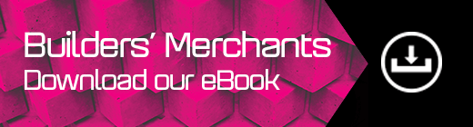 Download the Builders' Merchant E-book