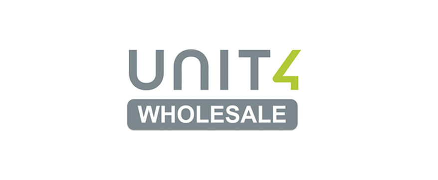Uni4Wholesale